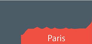 Fermob Paris